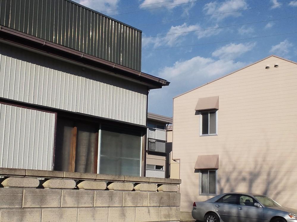 f:id:furuyatoshihiro:20140202155643j:image