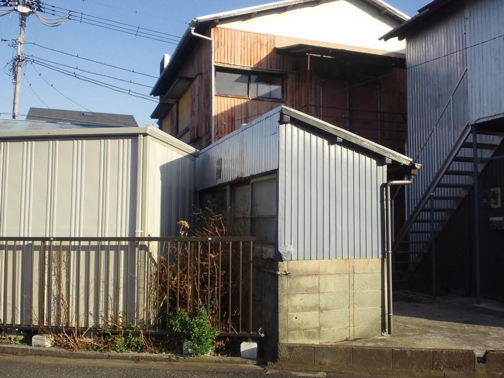 f:id:furuyatoshihiro:20140202155913j:image