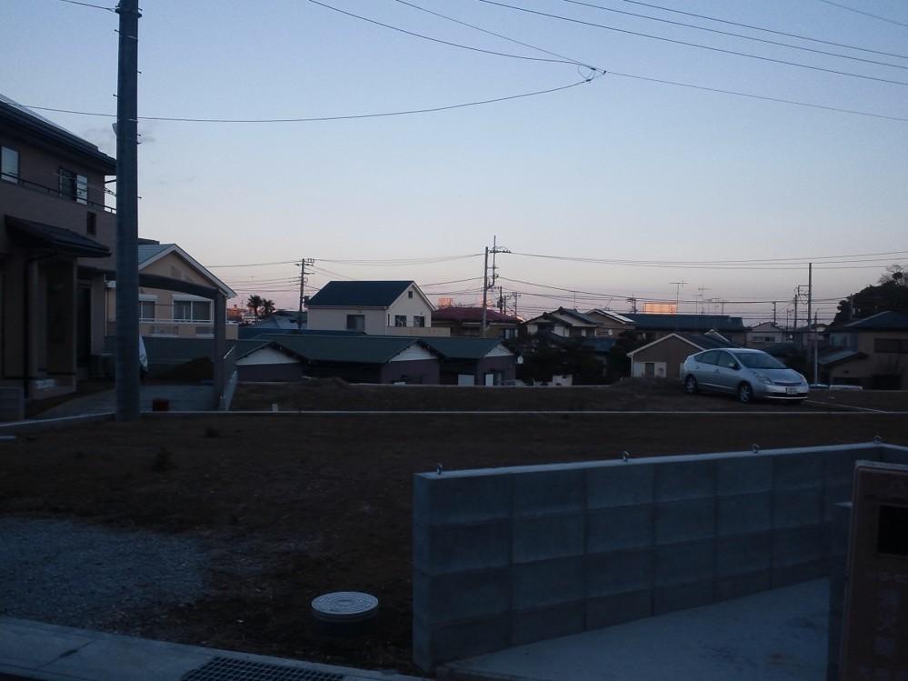 f:id:furuyatoshihiro:20140202155915j:image