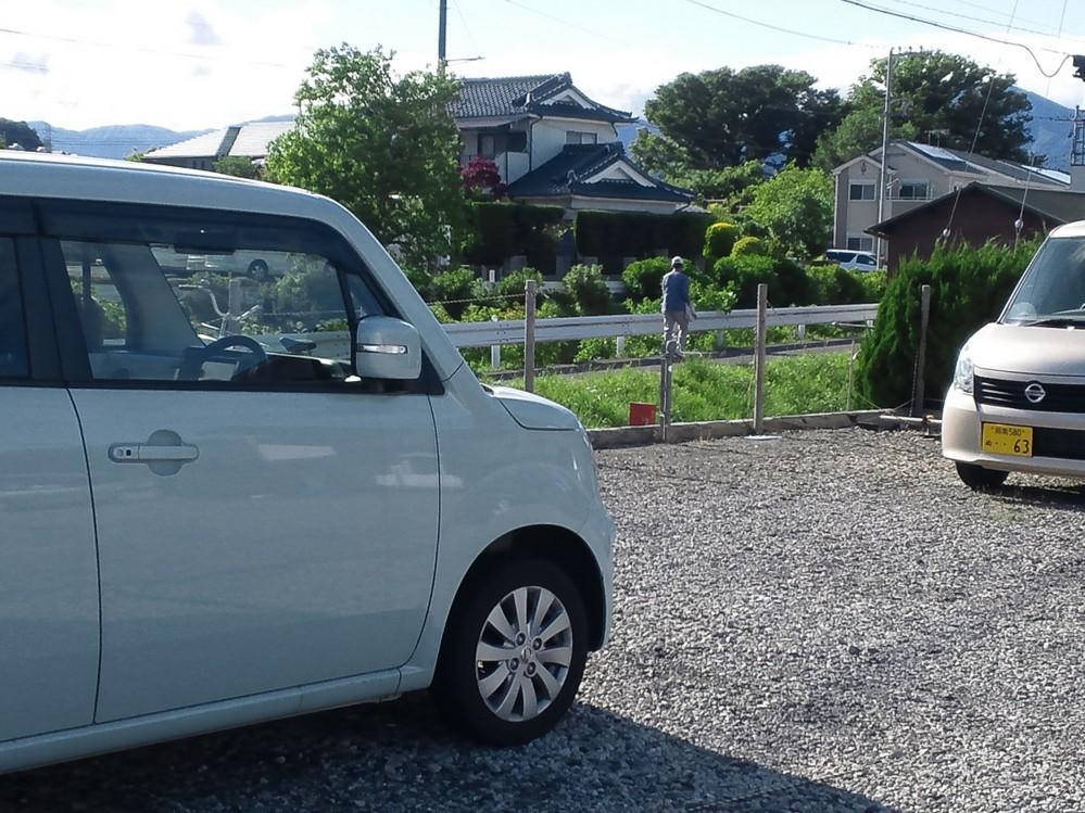 f:id:furuyatoshihiro:20140602145202j:image