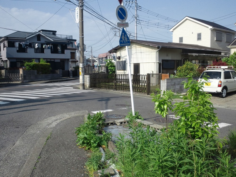 f:id:furuyatoshihiro:20140602145512j:image