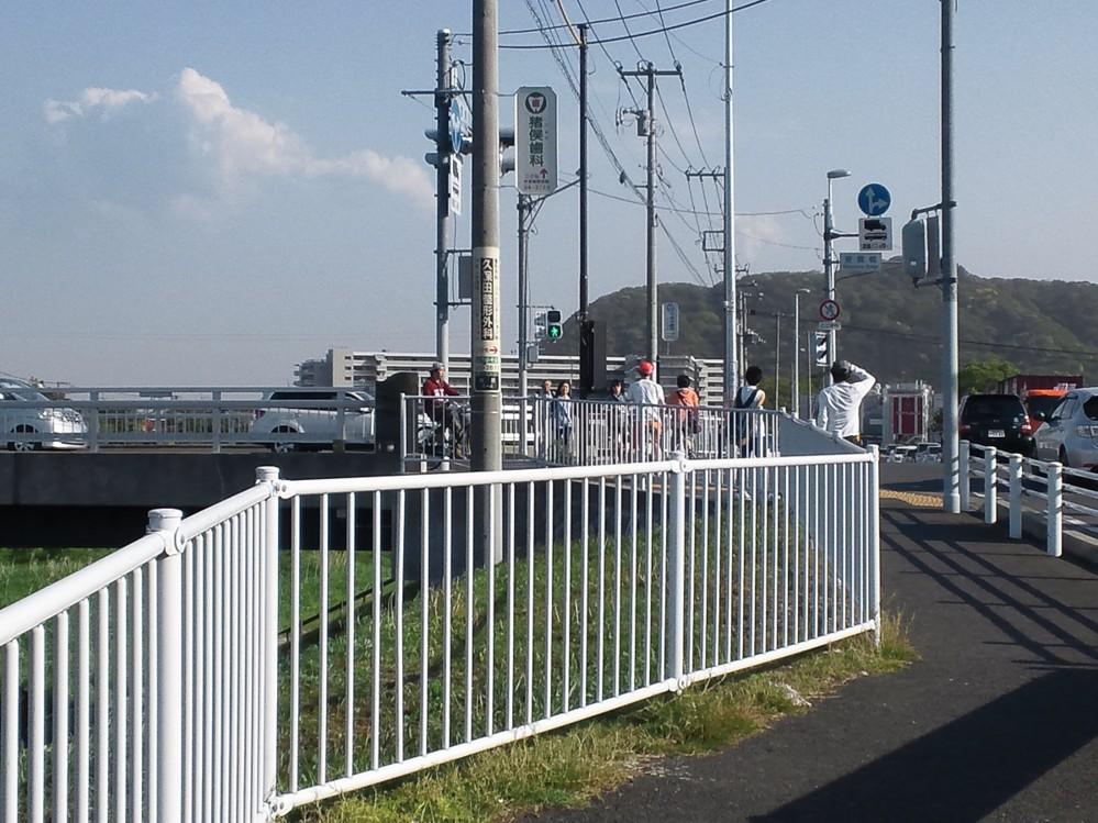 f:id:furuyatoshihiro:20140602145733j:image