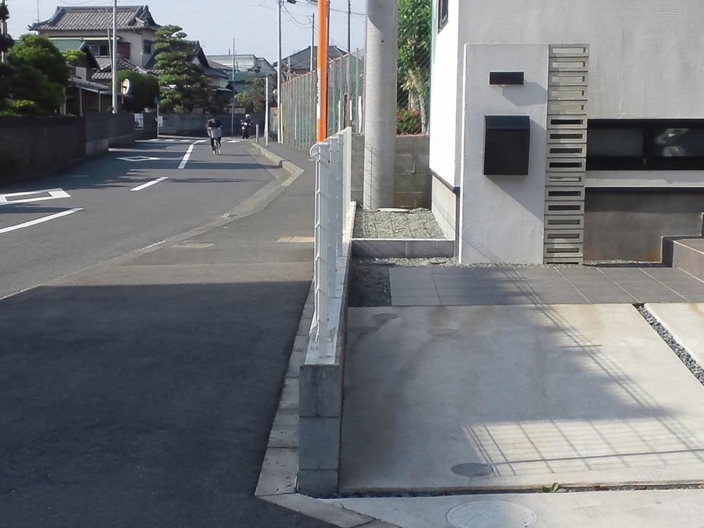 f:id:furuyatoshihiro:20140602202722j:image