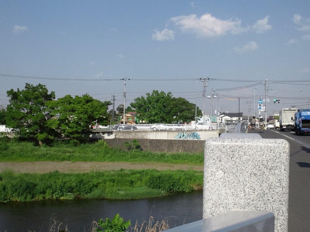 f:id:furuyatoshihiro:20140602202931j:image