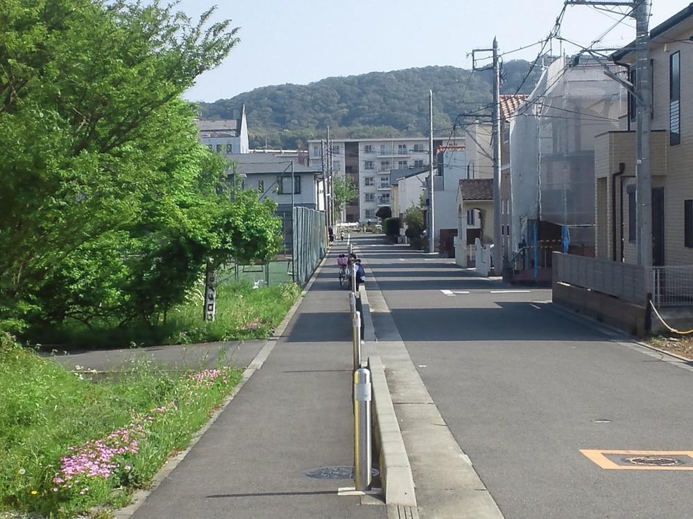 f:id:furuyatoshihiro:20140603005202j:image