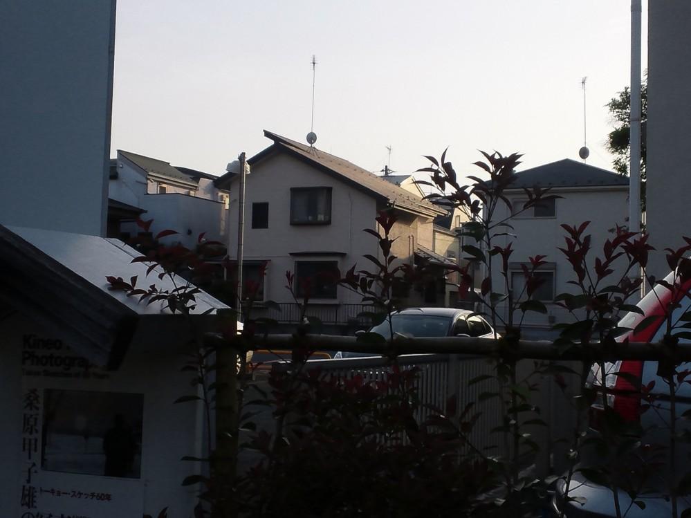 f:id:furuyatoshihiro:20140603220904j:image
