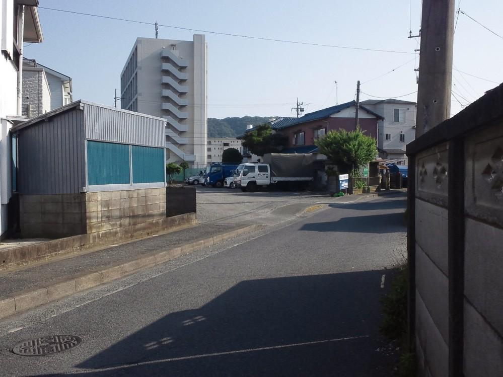 f:id:furuyatoshihiro:20140603220906j:image