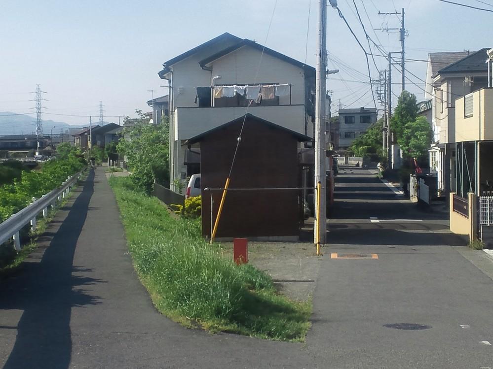 f:id:furuyatoshihiro:20140603221148j:image
