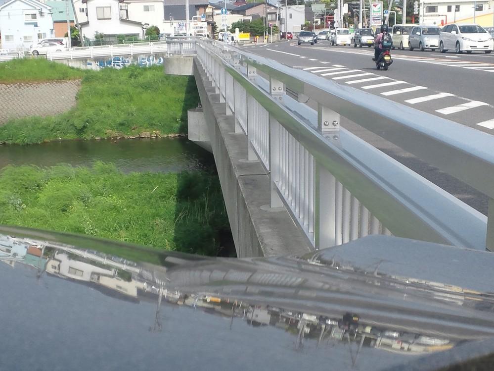 f:id:furuyatoshihiro:20140603221153j:image