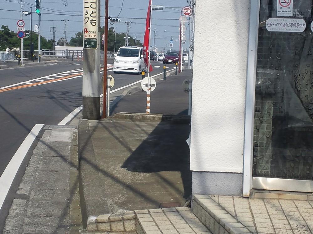 f:id:furuyatoshihiro:20140603221156j:image