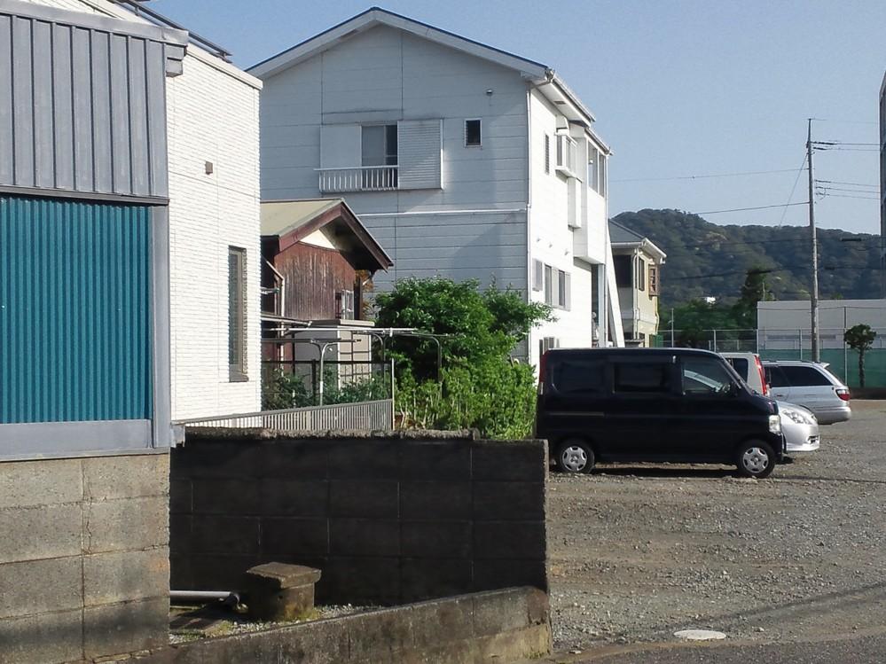 f:id:furuyatoshihiro:20140603221323j:image