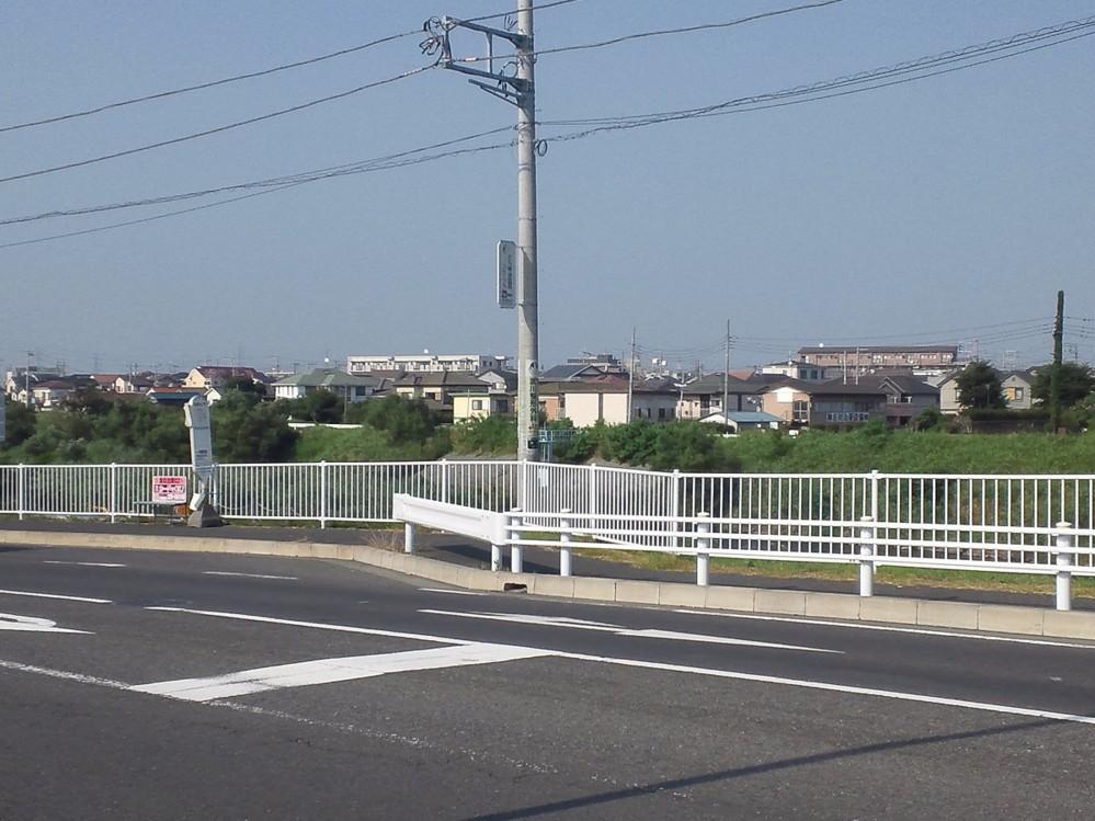 f:id:furuyatoshihiro:20140802031503j:image