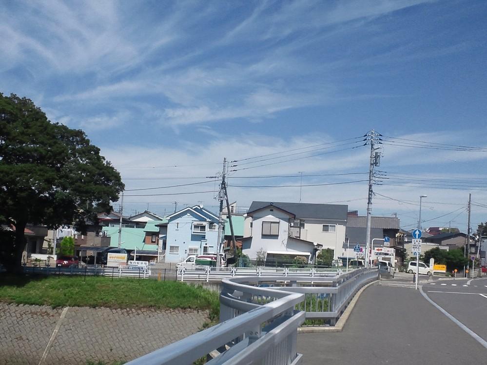 f:id:furuyatoshihiro:20140802031509j:image