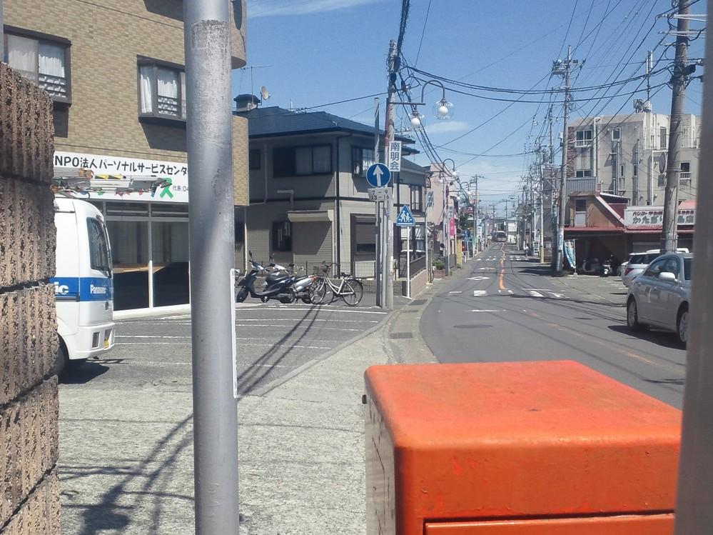 f:id:furuyatoshihiro:20140802031717j:image