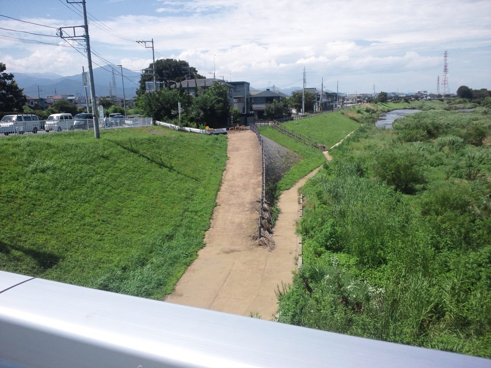 f:id:furuyatoshihiro:20140802031722j:image