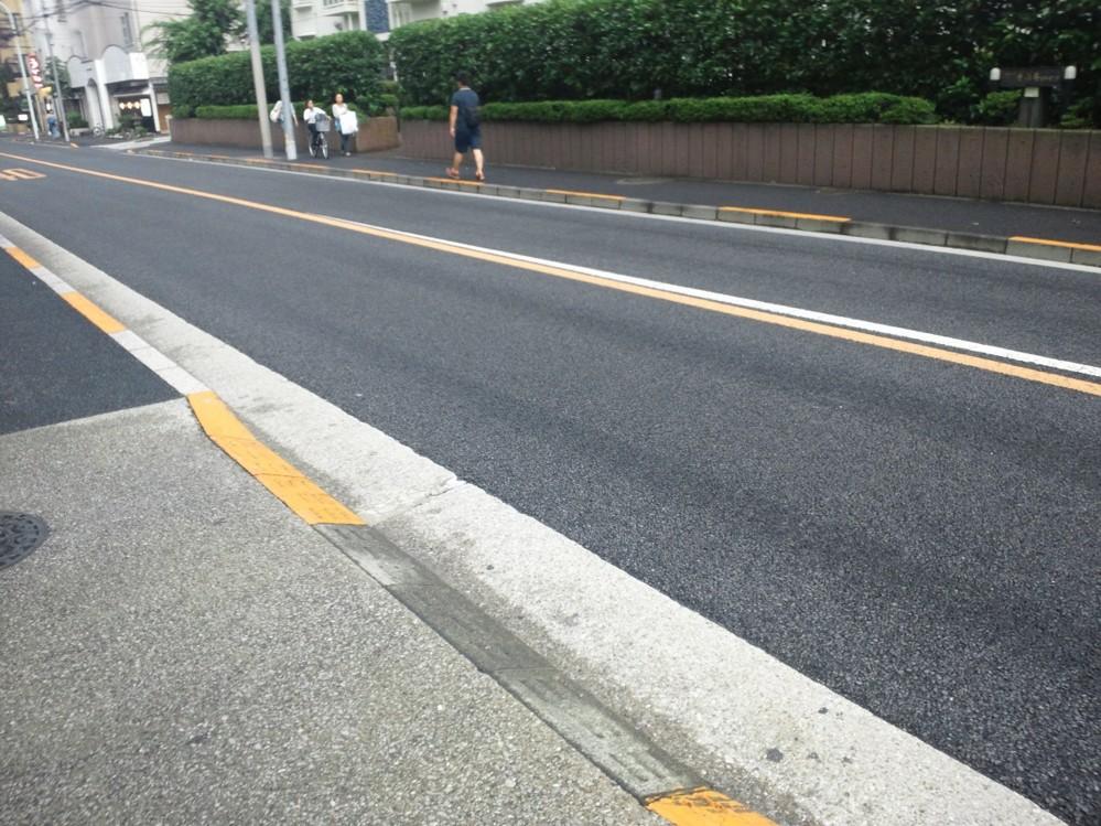f:id:furuyatoshihiro:20140803130933j:image