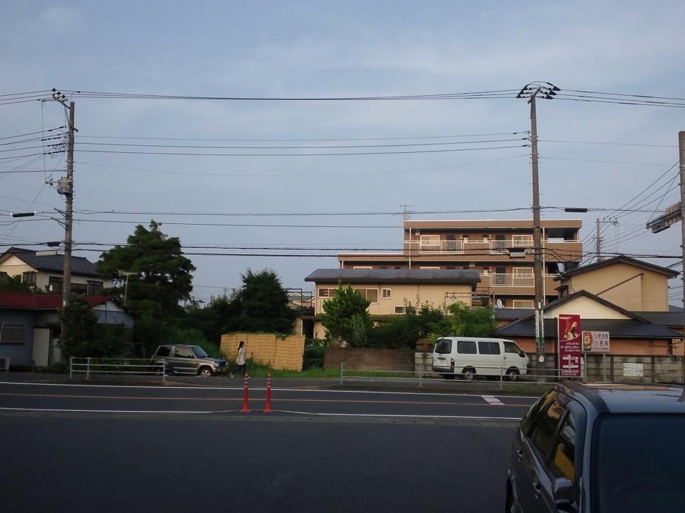 f:id:furuyatoshihiro:20140803131116j:image