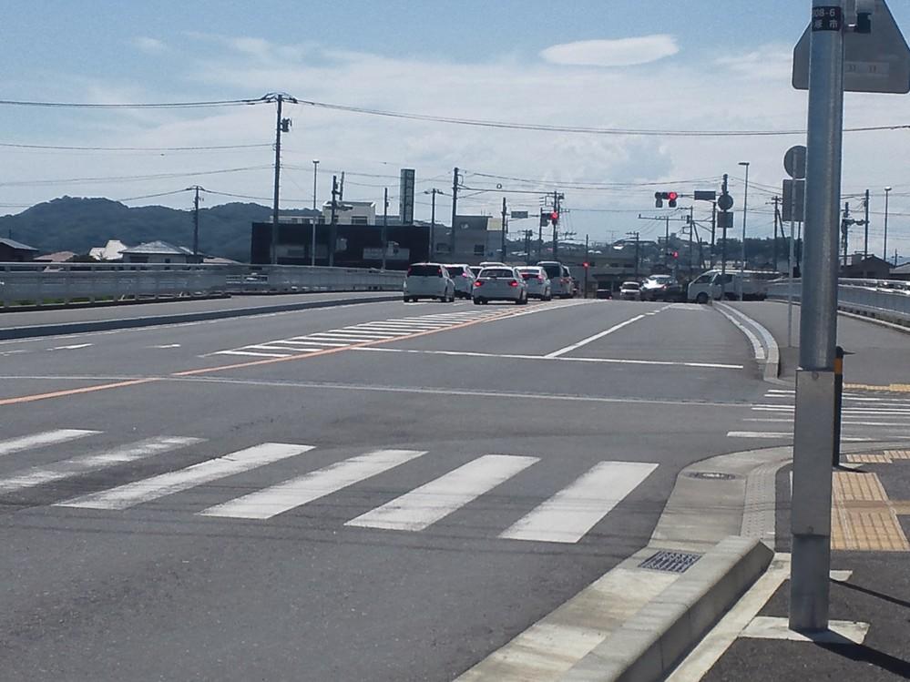 f:id:furuyatoshihiro:20140803131126j:image