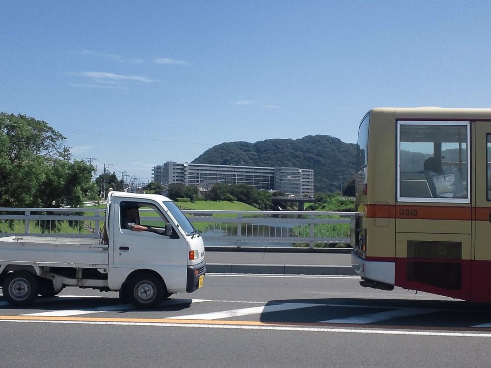 f:id:furuyatoshihiro:20140803131157j:image