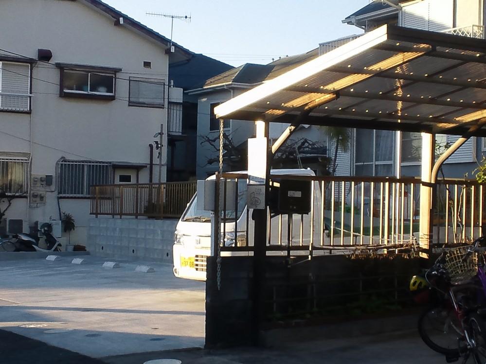 f:id:furuyatoshihiro:20150201222402j:image