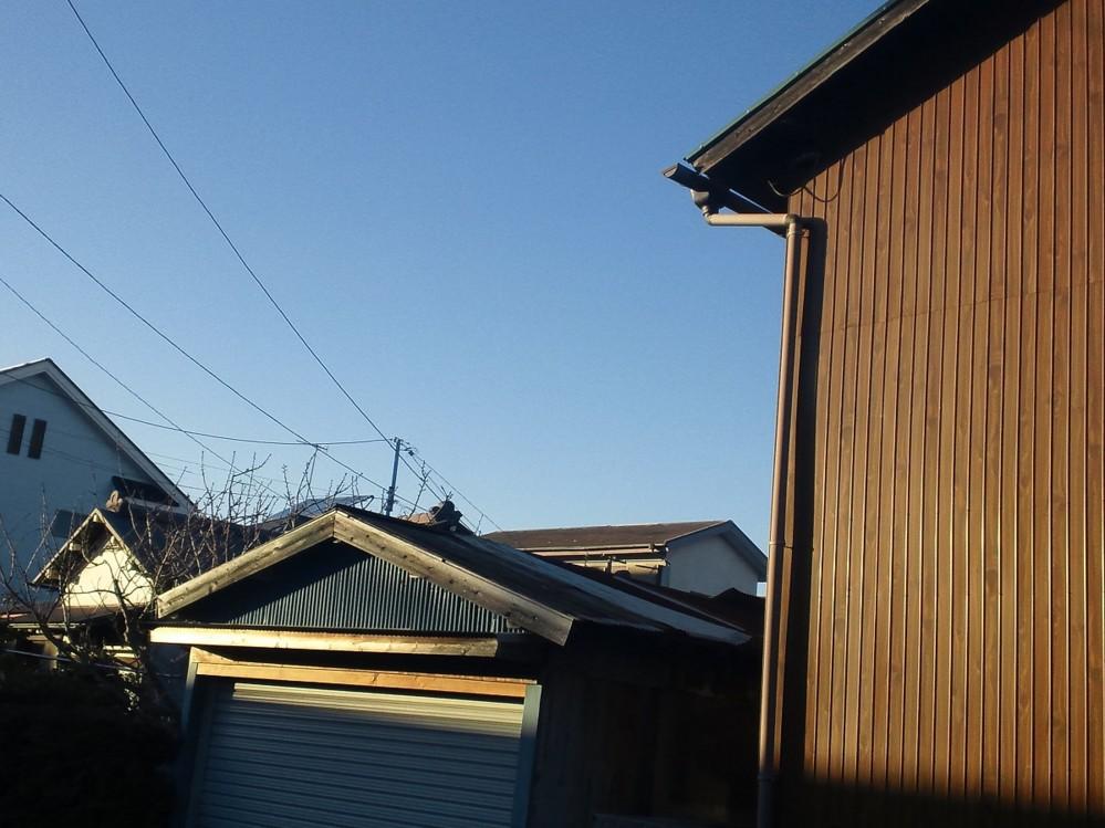 f:id:furuyatoshihiro:20150201222404j:image