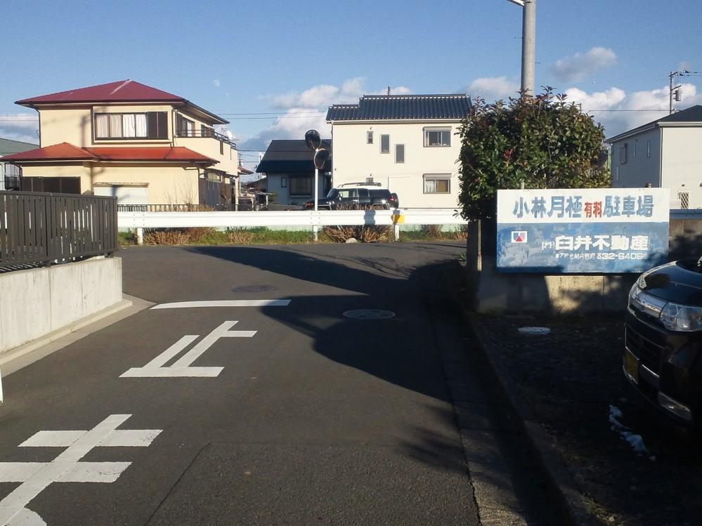 f:id:furuyatoshihiro:20150201222408j:image