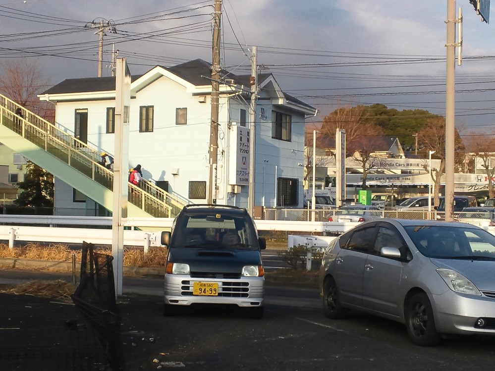 f:id:furuyatoshihiro:20150201222716j:image