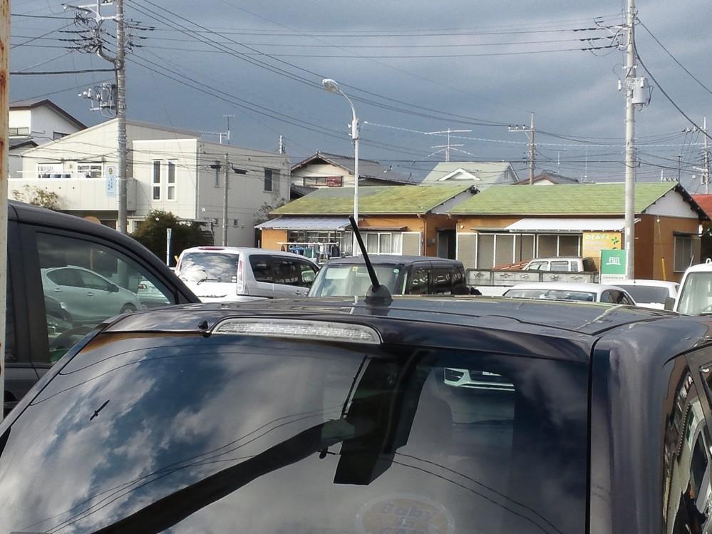 f:id:furuyatoshihiro:20150201222734j:image