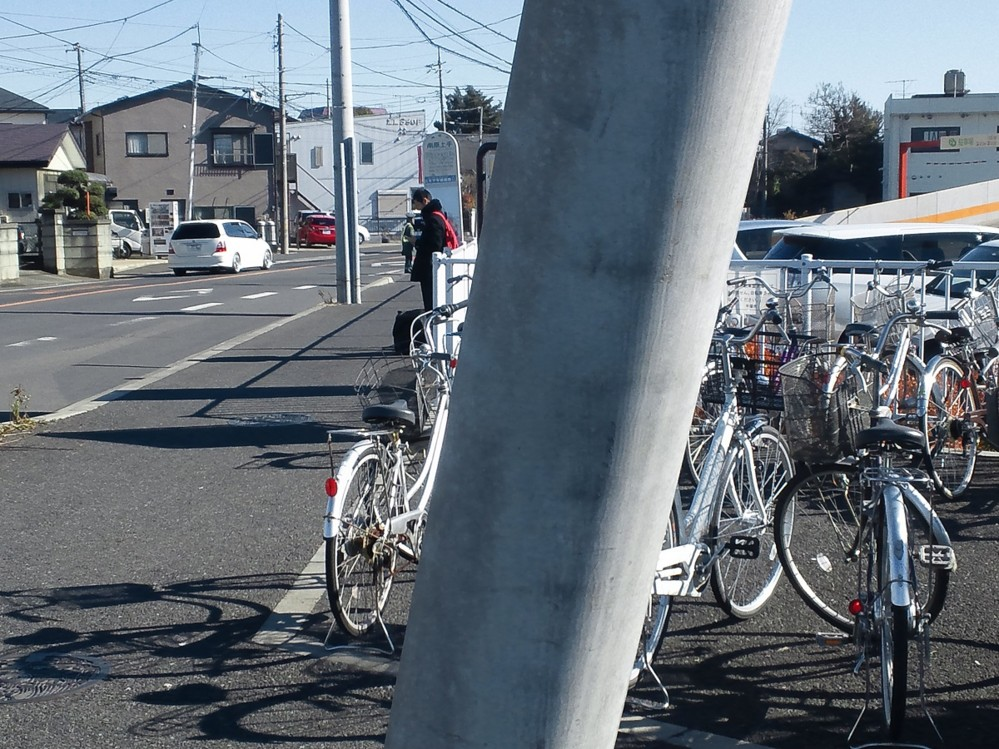 f:id:furuyatoshihiro:20150201222927j:image