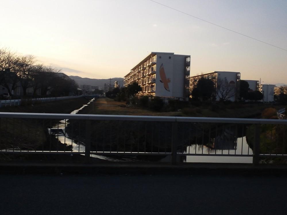 f:id:furuyatoshihiro:20150201222930j:image