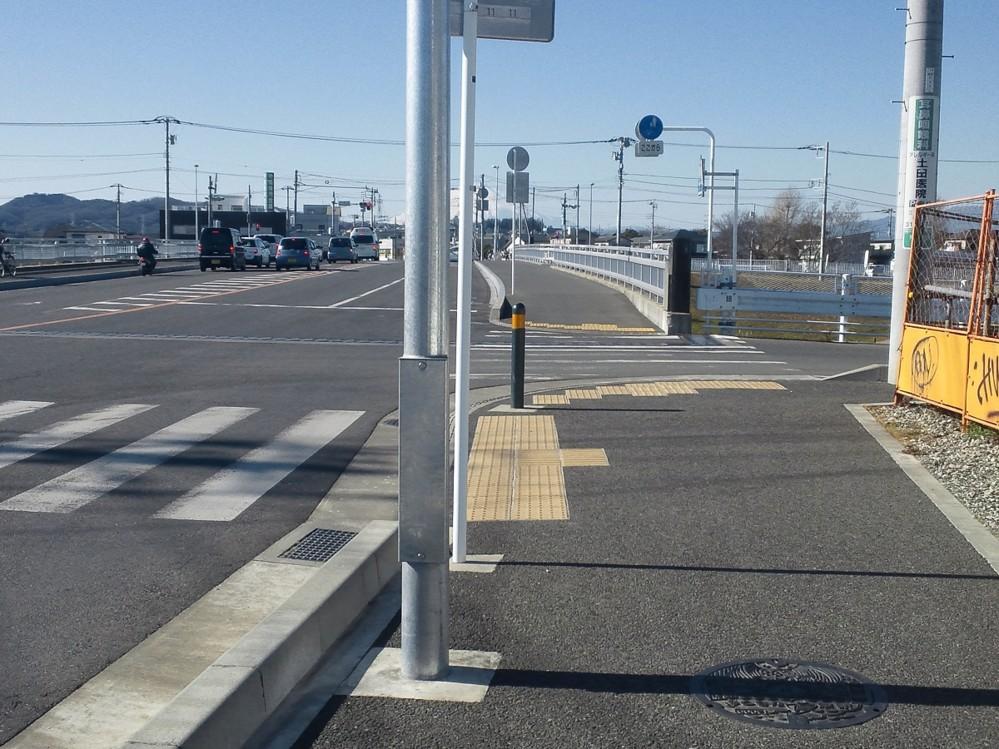 f:id:furuyatoshihiro:20150202201833j:image