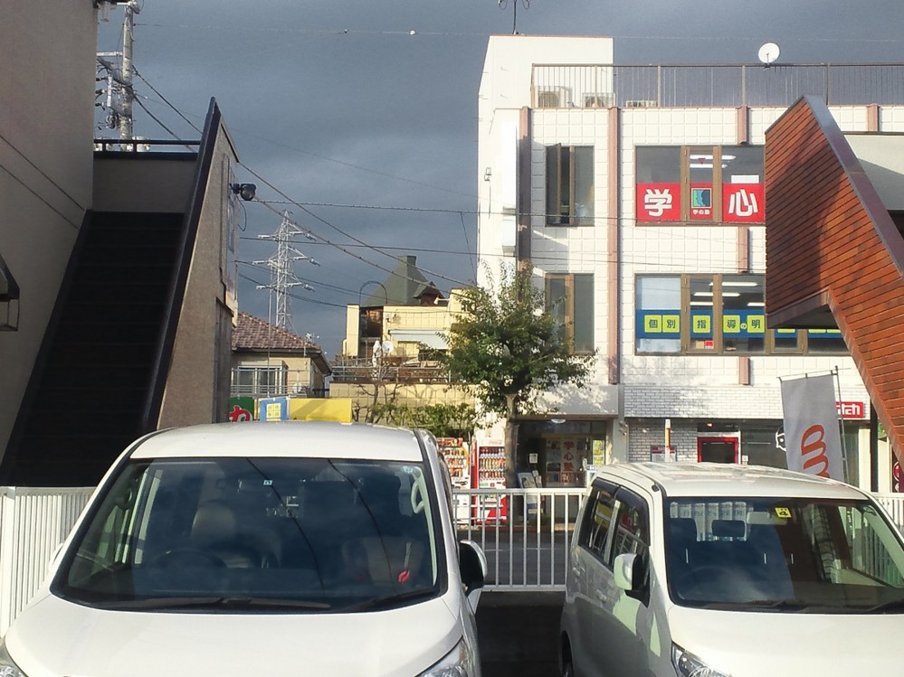 f:id:furuyatoshihiro:20150202202219j:image