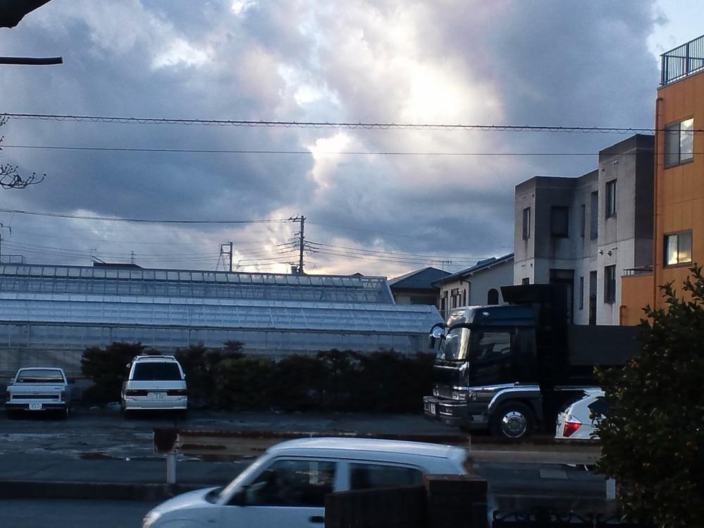 f:id:furuyatoshihiro:20150202202221j:image