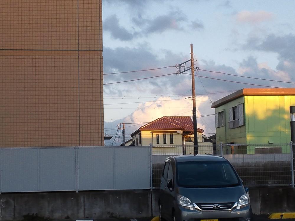 f:id:furuyatoshihiro:20150301204050j:image