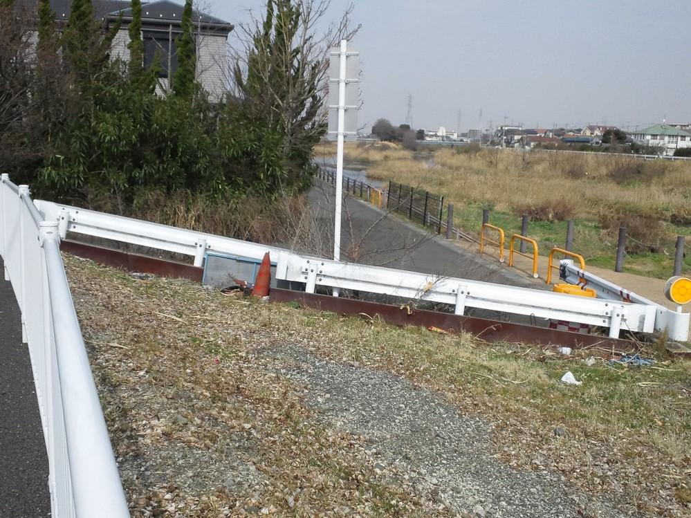 f:id:furuyatoshihiro:20150301204052j:image