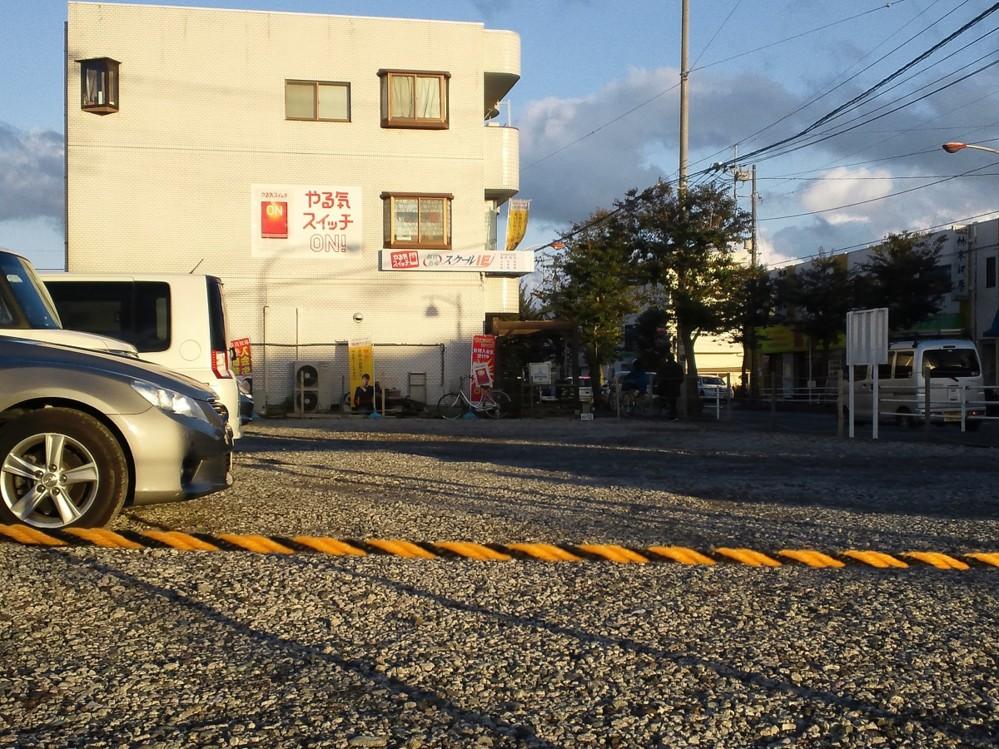 f:id:furuyatoshihiro:20150301204207j:image