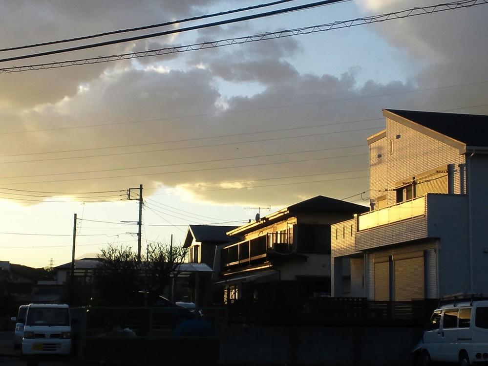 f:id:furuyatoshihiro:20150301204209j:image