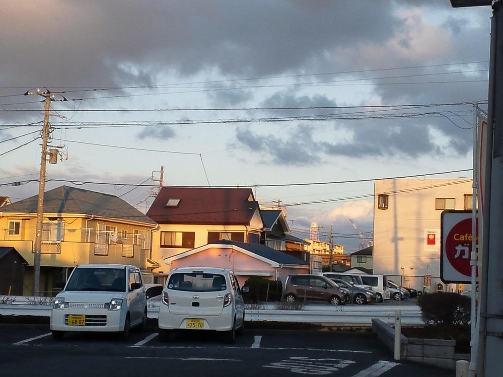 f:id:furuyatoshihiro:20150302201118j:image