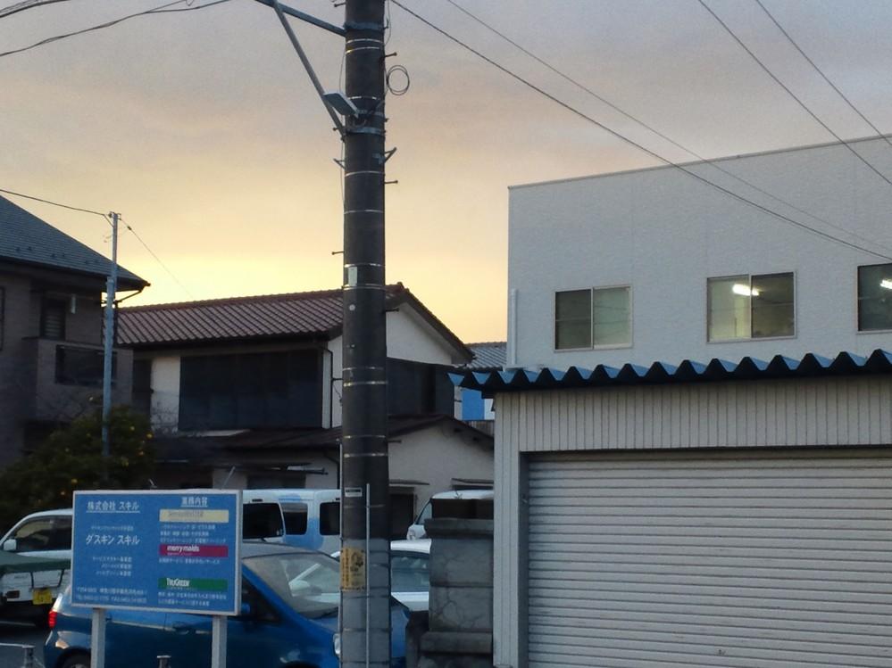 f:id:furuyatoshihiro:20150302201121j:image