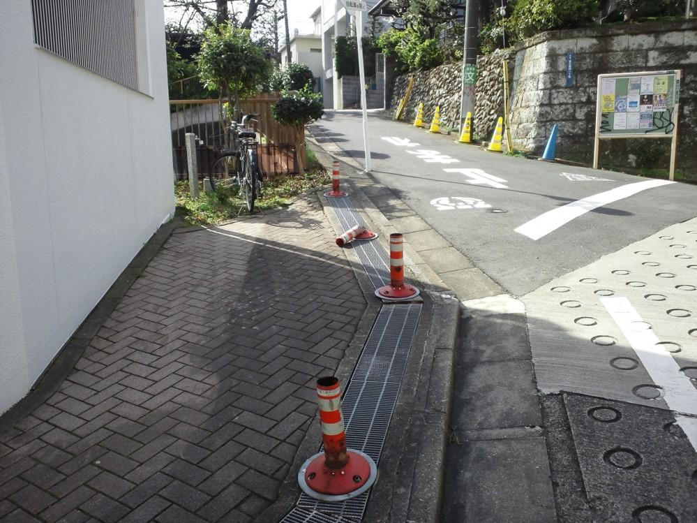 f:id:furuyatoshihiro:20150302201323j:image