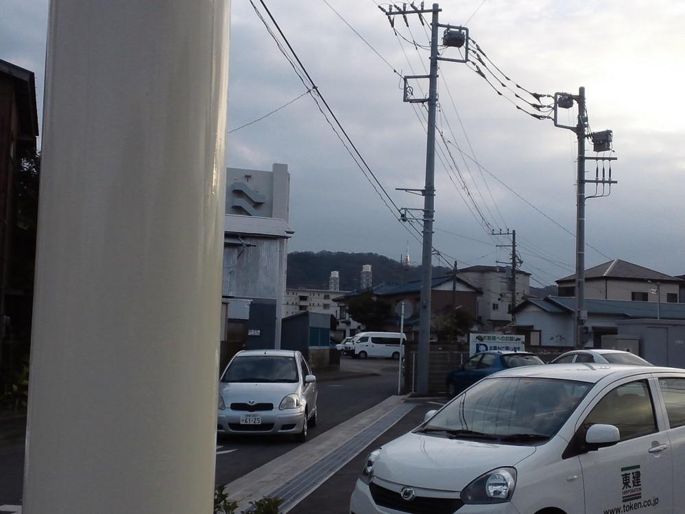 f:id:furuyatoshihiro:20150302201336j:image