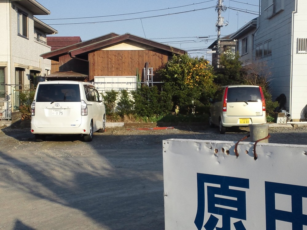f:id:furuyatoshihiro:20150302201342j:image