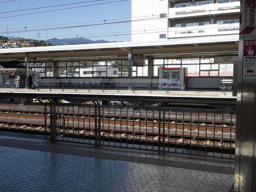 f:id:furuyatoshihiro:20150320003026j:image