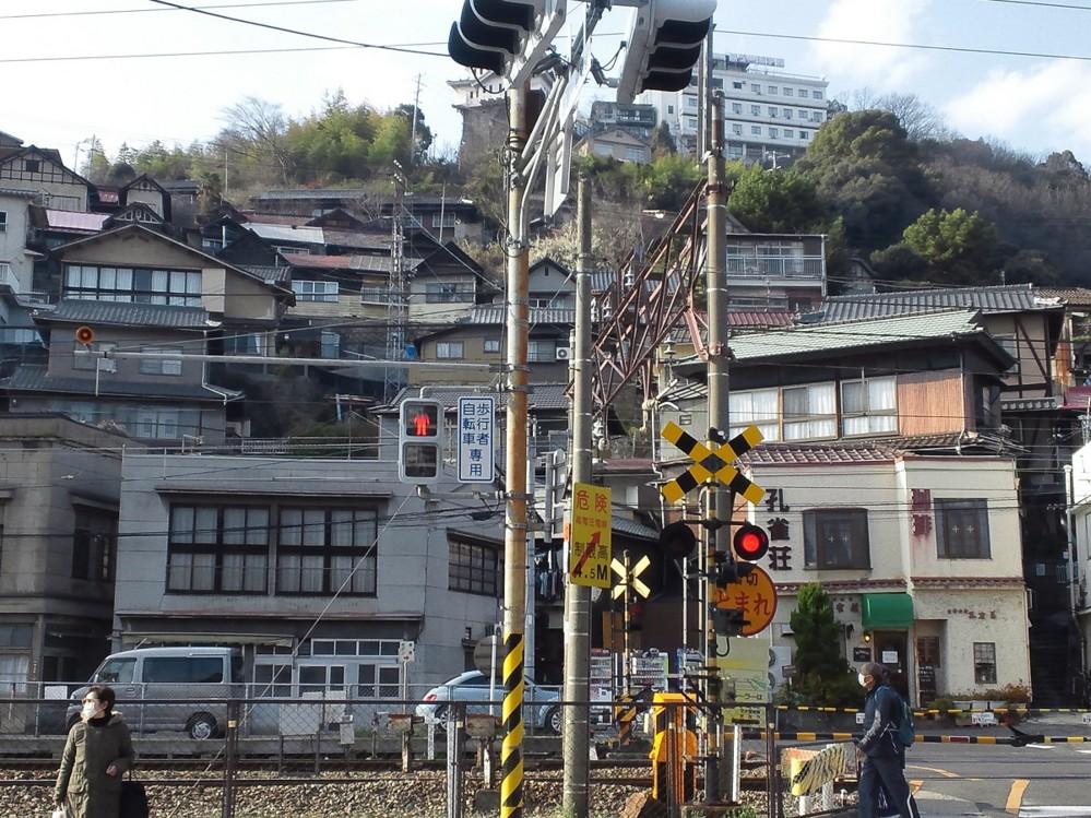 f:id:furuyatoshihiro:20150320003702j:image