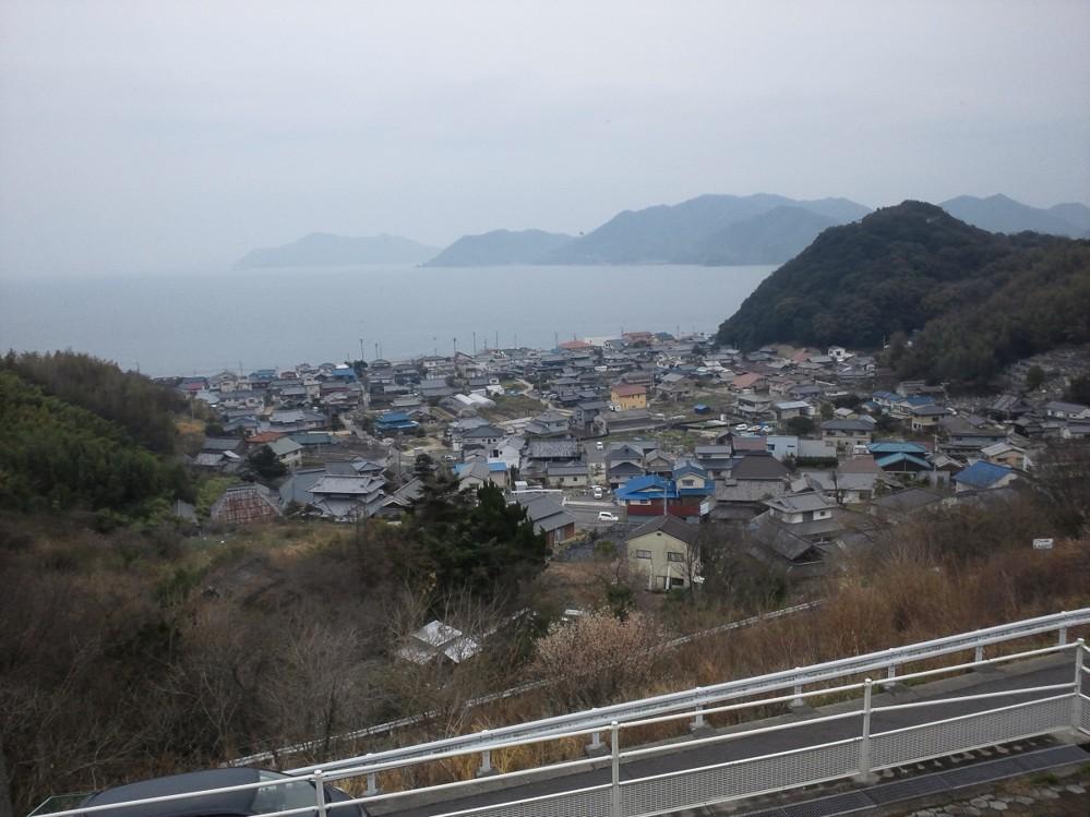f:id:furuyatoshihiro:20150320004156j:image