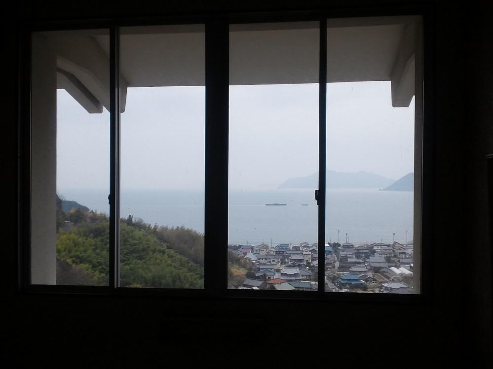 f:id:furuyatoshihiro:20150320004158j:image