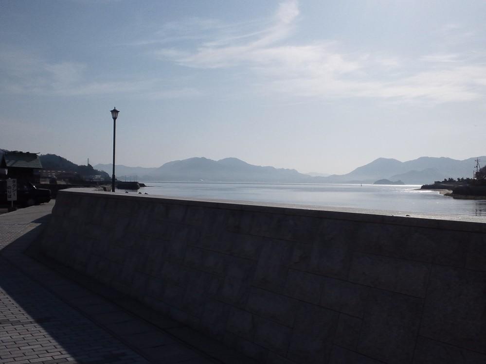 f:id:furuyatoshihiro:20150320005756j:image