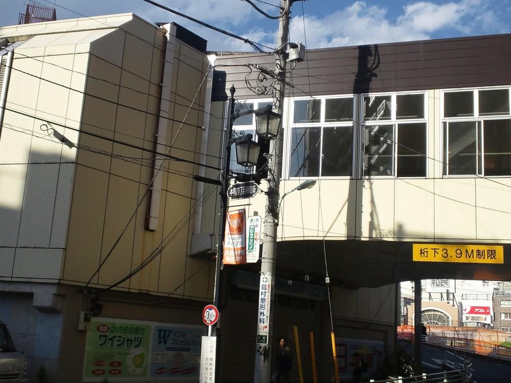 f:id:furuyatoshihiro:20150603151711j:image