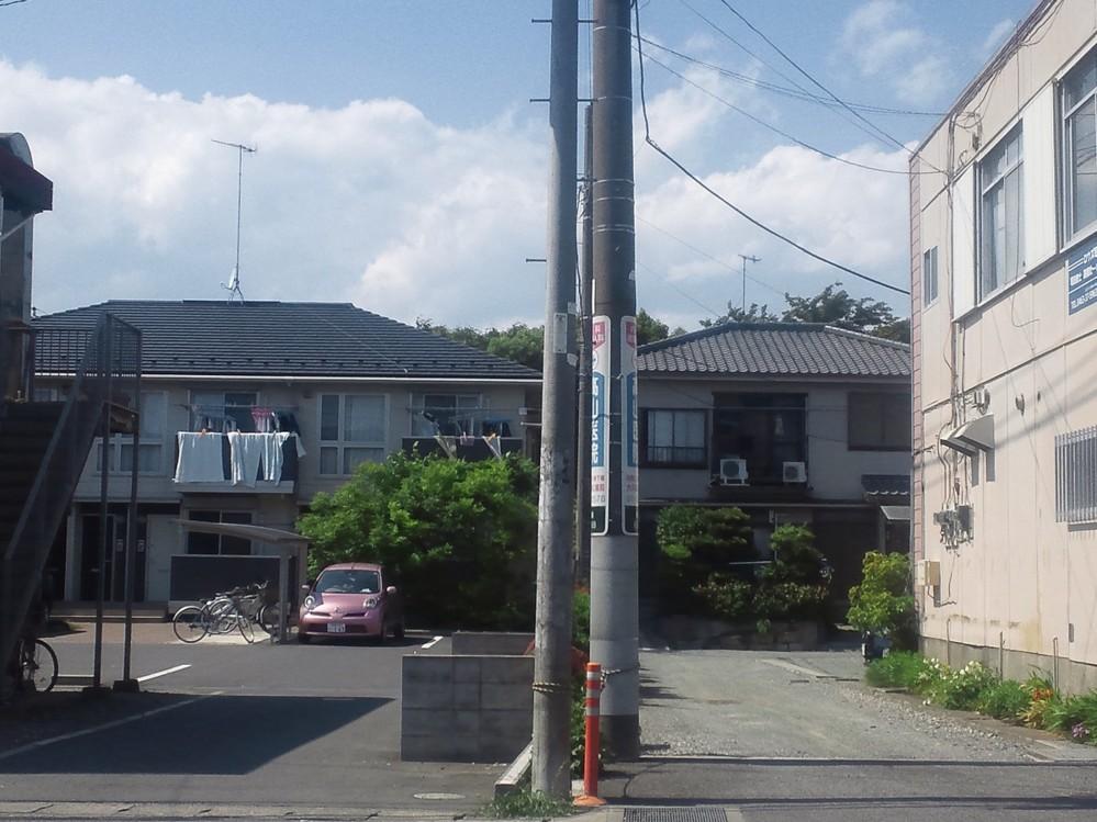 f:id:furuyatoshihiro:20150603151714j:image
