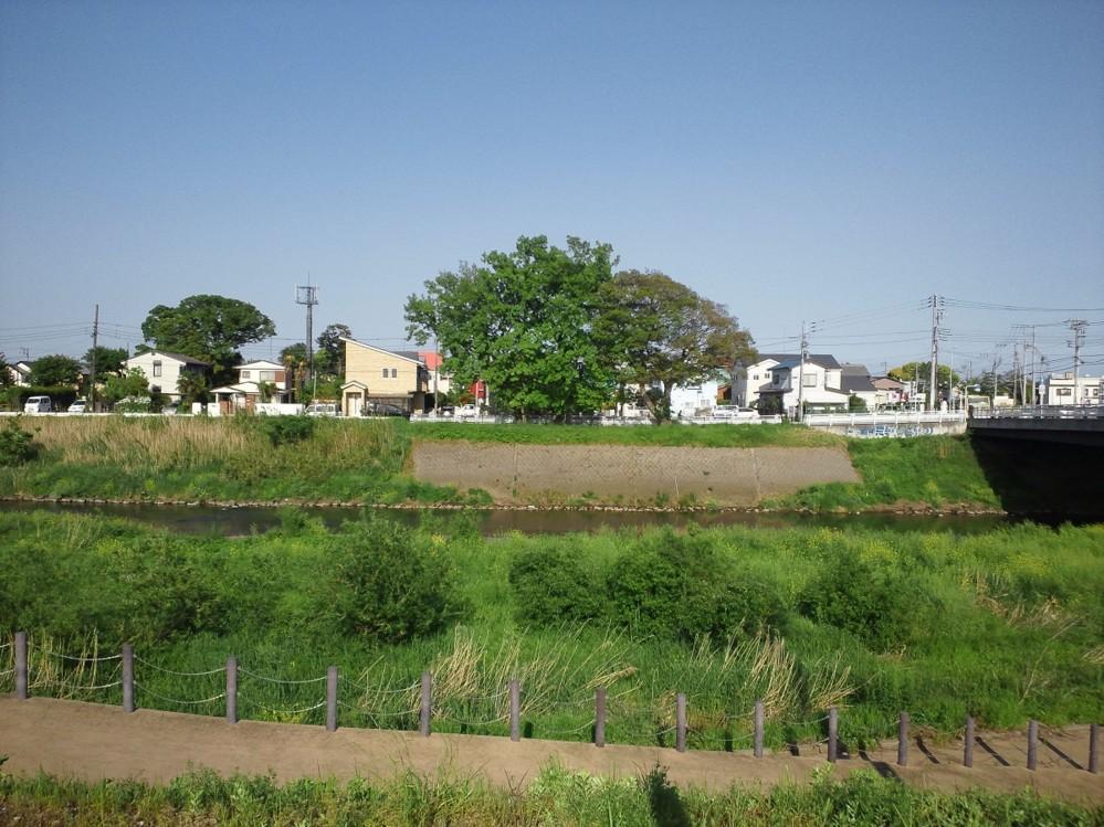 f:id:furuyatoshihiro:20150603151716j:image